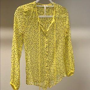 Bellatrix S blouse